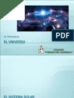 universo.ppt