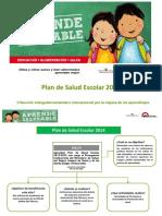20140402_AprendeSaludable2014 (1).ppt