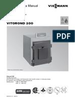 vitorond_200-lg_tdm (1).pdf