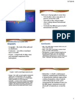CRUISE REGIONS OF THE WORLD.pdf