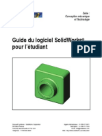 solidworks 2009-2010_StudentsGuide_V2