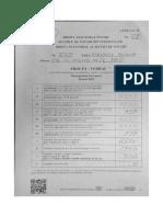 Pv Eup Scanned Dp 235