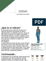 Formulas Mas Usadas en Fisiología Renal