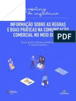 Guia_Marketing de Influência