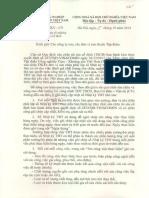 (5557) Huong Dan Ghi Chep Nhat Ky TDT (1)