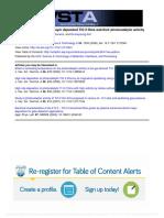 pheamhom2006.pdf