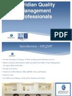 MEQMP General Presentation.pdf