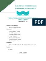 PREPARADO Y REENVASADO 13 CREMAS.docx