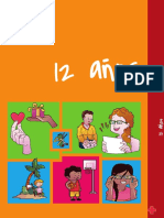 4. UD_12AÑOS.PDF