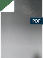 cv note pdf