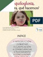 ANQUILOGLOSIA.pdf