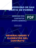 Contratos Parte General (1)