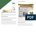 ELECIONES LIBRES Y TRANSPARENTES.docx