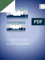 2comentario Caso Clinico1