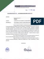 4dominios9competencias 150729194452 Lva1 App6891