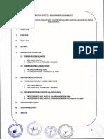 DirectivaN°003-2018.pdf