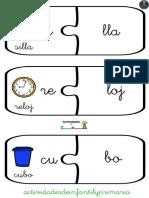 Trabajamos-la-conciencia-fonologica-con-este-divertido-puzzle-silabico-6-10.pdf