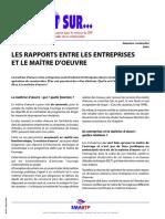 rapportmaitrisedoeuvre_24