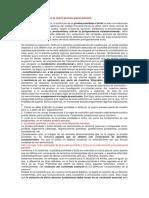 La Prueba Ilícita Conforme Al Nuevo Proceso Penal Peruano