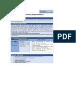 UNIDAD III PRIMERO EPT 2019.pdf