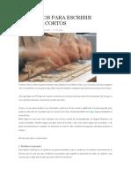 Consejos-Para-Escribir-Cuentos-Cortos.docx