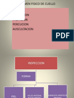 EXAMEN FISICO DE CUELLO.pptx