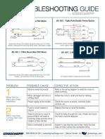 troubleshooting-guide-ac-motors-groschopp.pdf