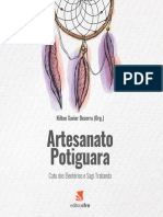 Artesanato Potiguara eBook (1)