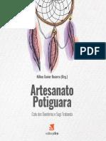 Artesanato Potiguara eBook (1)