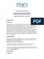 NET_Topic_20080226_Disclosure_of_Adverse_Events.doc