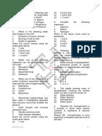 2-Nitrogen Cycle.pdf