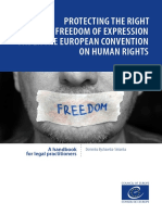 048117GBR_Protecting Right Freedom of Expression