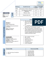sip resume.docx