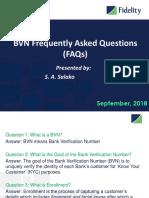 BVN FAQ.pptx
