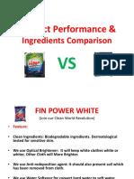 Product Compare(1)