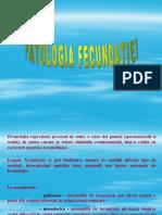1. Patologia fecundatiei(1).pdf