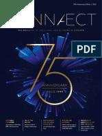 CONNAECT_2019.pdf
