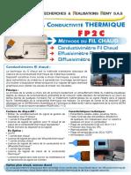 3R-Mesure-conductivit-thermique-mthode-FIL-CHAUD.pdf