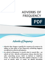 ADVERBS OF FREQUENCY.pptx