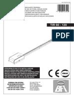Tir 60 120 Manual Eng6