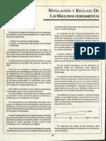 1206-3778-1-SM (1).pdf