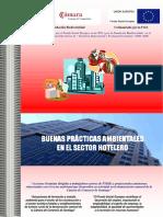 Buenas Practicas Ambientales en el Sector Hotelero