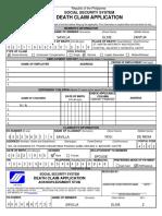 SSS_Death Claim Application l NOLI.pdf