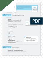 LNKD ContentPromotionChecklist BlogPost En