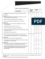 Energy_Audit.pdf