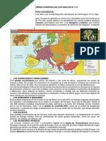 LA CRISIS EUROPEA DE LOS SIGLOS IX Y X.docx