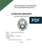 informe previo circuitos 1 UNI FIM-2019.docx