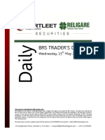 Trader's Daily Digest- 15.05.2019 (2).pdf