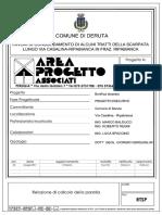 17327RTSP-PE00-.pdf