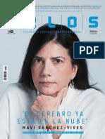 Telos_110